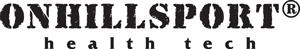 Onhillsport - производство и оптовая продажа спортивных товаров