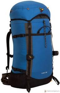 Качественные рюкзаки Баск