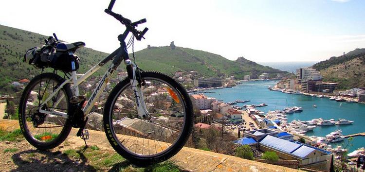 cycling ukraine