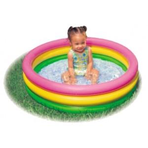 piscina-infantil-3-anillos-o86cm