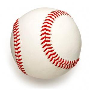 _baseball