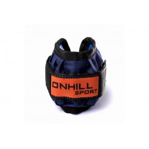 nik-134-1-800x533_96868385